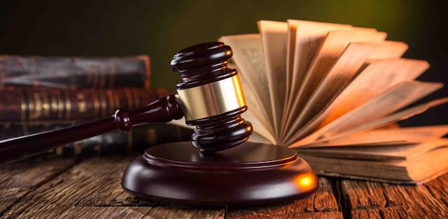 Ordenamiento juridico y Derecho Constitucional