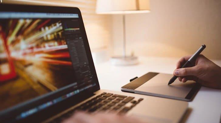 persiapan bisnis online gratisan dan berbayar