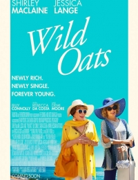 Wild Oats | Bmovies