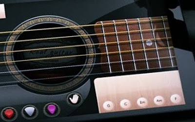 Aplikasi Belajar Gitar Android Paling Bagus Aplikasi Belajar Gitar Android Paling Bagus