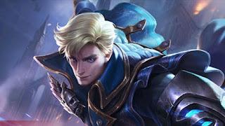 Gunakan 5 Hero Ini Untuk Counter Lancelot di Jamin Lancelot dibikin Cupu