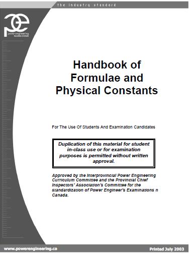 general-engineering-handbook
