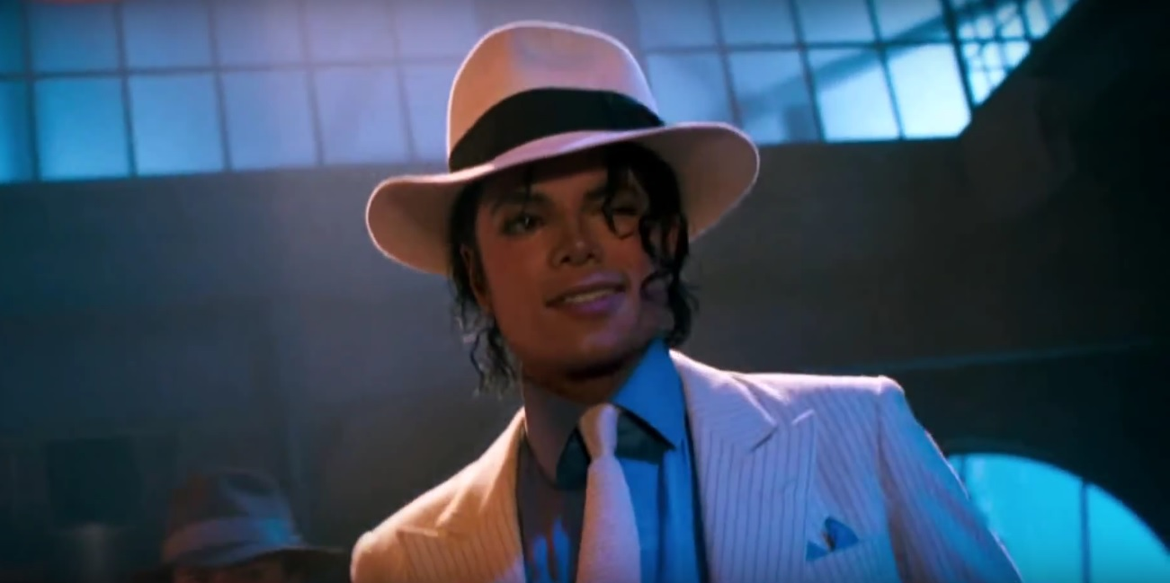 Elpadrino1935 skins michael jackson smooth criminal celebrities - Michael jackson smooth criminal pictures ...