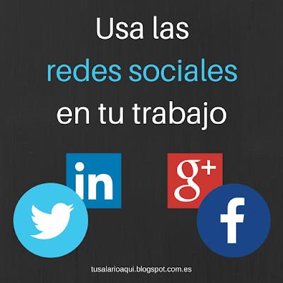 My Advertising Pays - usa las redes sociales en tu trabajo en tusalarioaqui.blogspot.com.es