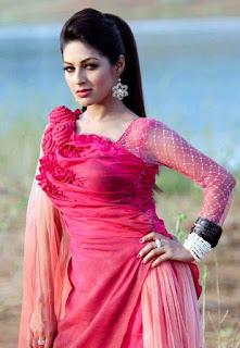Monalisa Bangladeshi Actress Nude Photos