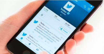 Fitur Terbaru Twitter, Fitur Edit Tweet di Twitter