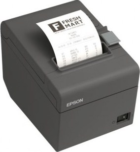Epson TM-T20ii Driver Printer Download