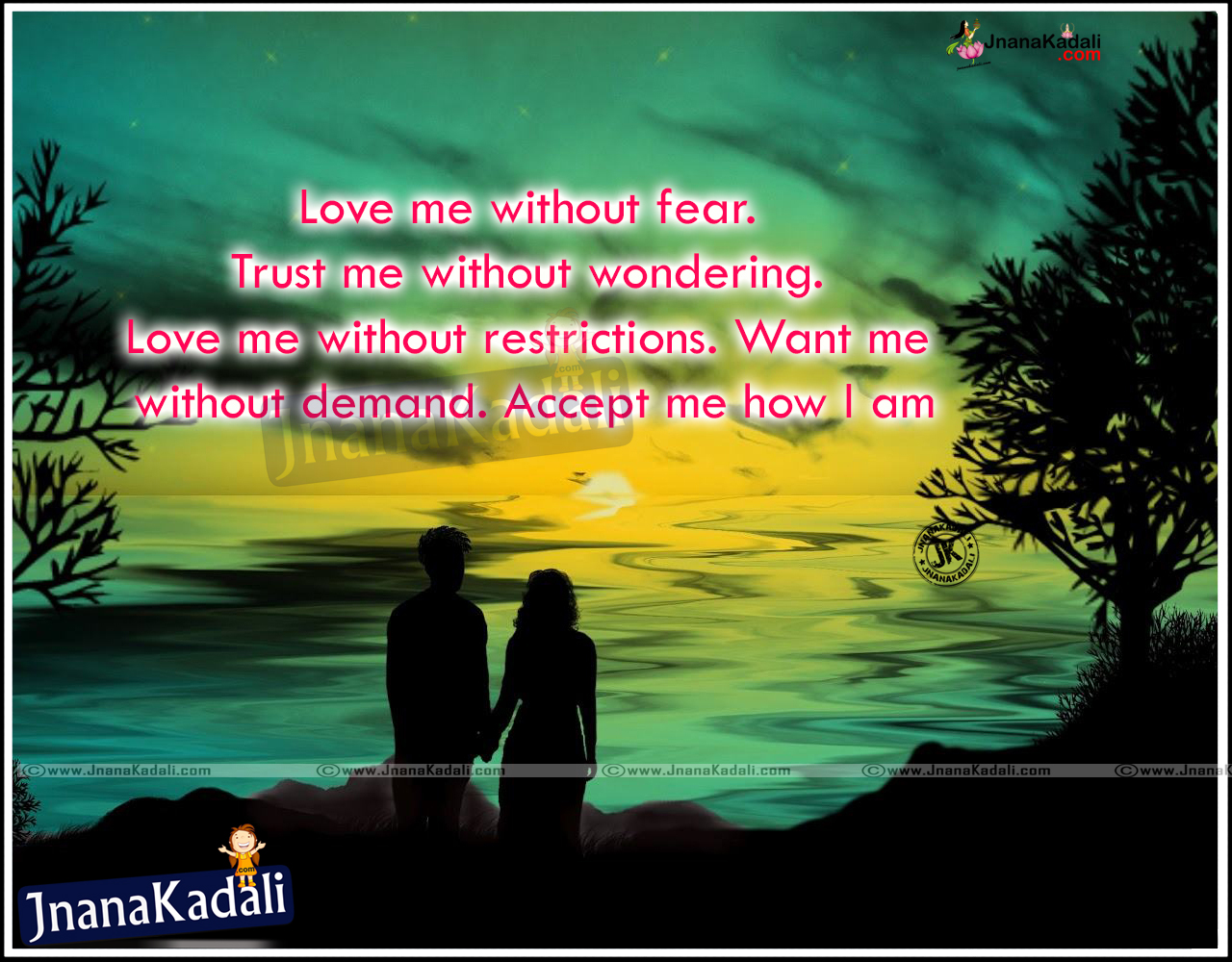 I Love You Quotes For Him From The Heart In Tamil Best Hd Wallpaper