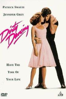 Dirty Dancing – DVDRIP LATINO
