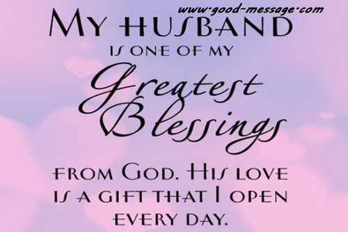 good night messages love messages for dear husband