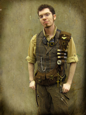roles_tipos_steampunk