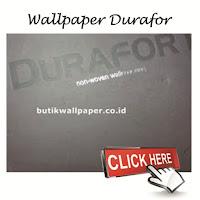http://www.butikwallpaper.com/2015/12/durafort.html