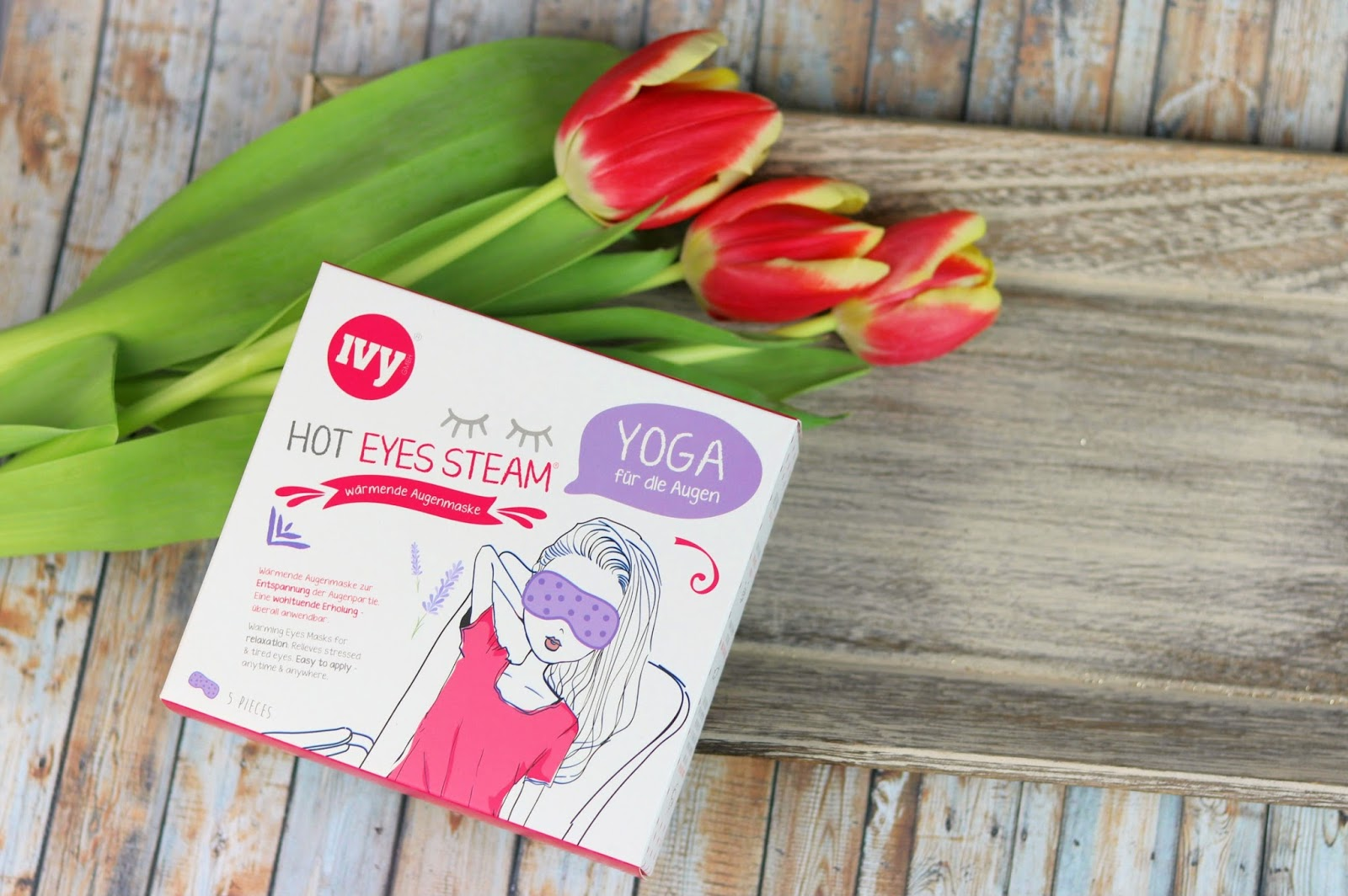beauty blogger hamburg, bubble mask, drogerie, drogeriemarkt, hautpflege, hot eyes steam, hydro boost feuchtigkeitsgel, isana young, limited edition, makeup radierer, neuheiten, review, rossmann, trockene haut,