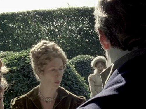 Watch Jane Austen S Persuasion Online Free