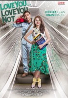 Download Film Indonesia Love You Love You Not BluRay Ganool Movie
