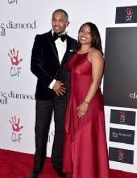 Andre Ward Family Wife Son Daughter Father Mother Age Height Biography Profile Wedding Photos