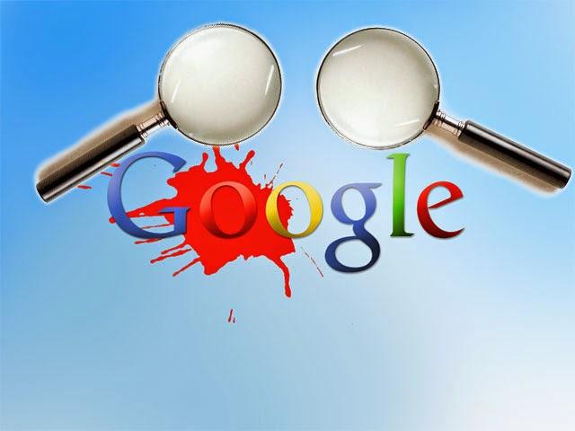 كيف يحتل موقعك المركز الاول فى جوجل نصائح وطرق سيو وارشفه لحظيه