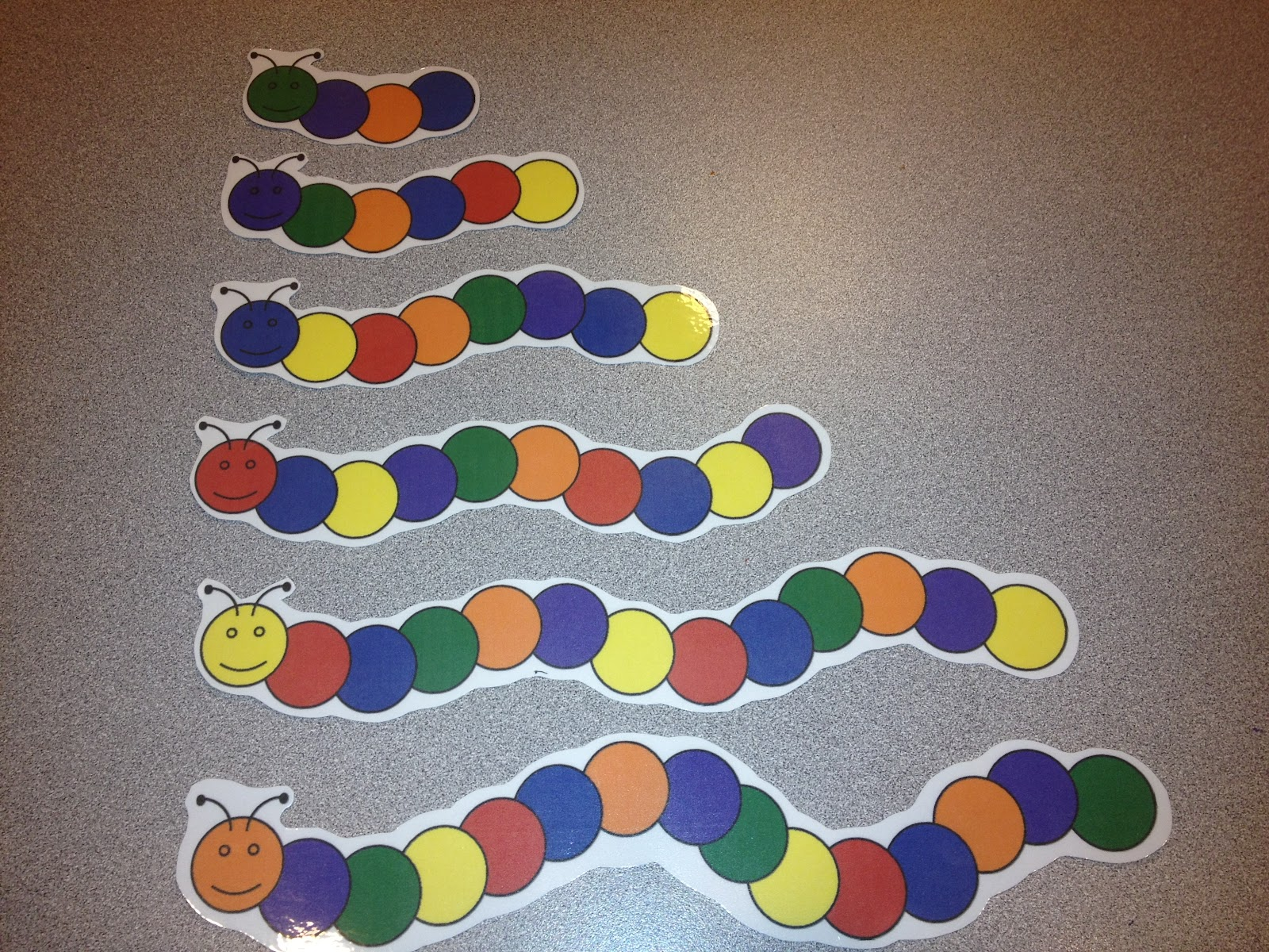 Adventures In Tutoring And Special Education Letter Cc Activities