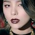 [MV] Ailee - 'Home' feat. Yoonmirae | Sai da frente que Slaylee e Godmirae chegaram tombando!