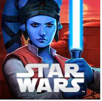 Star Wars: Uprising v2.1.0 Mega Mod