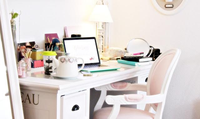 Bureau newport blanc maison du monde nice meuble console petit