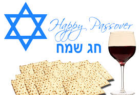 passover images for whatsapp