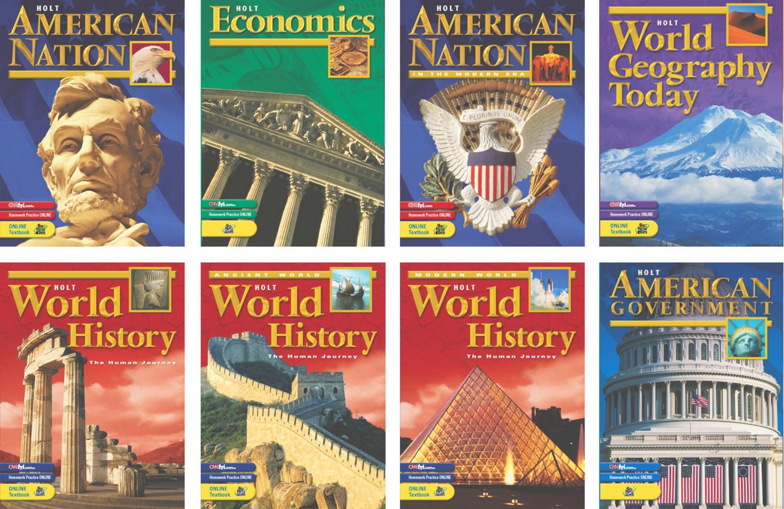Social Stu S Textbook Grade 3 New York