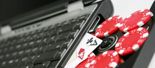 Situs Bandar Judi Poker Terbaik Dan Sangat Digemari