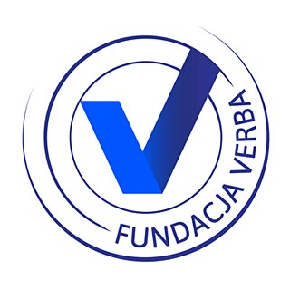 https://www.facebook.com/FundacjaVerba