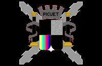 http://picuetgallery.blogspot.com.es/