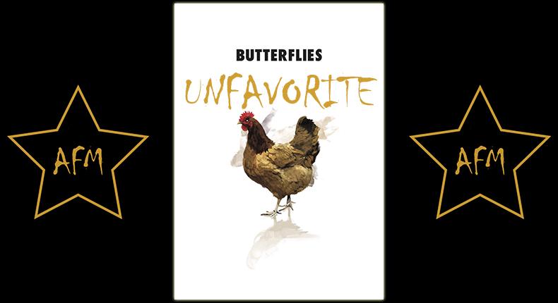 butterflies-kelebekler
