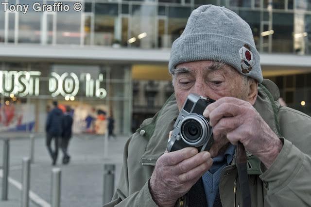 Emilio Secondi Fotoamatore