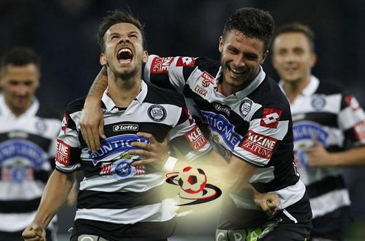 Soi kèo Nhận định bóng đá Fenerbahce vs Sturm Graz www.nhandinhbongdaso.net