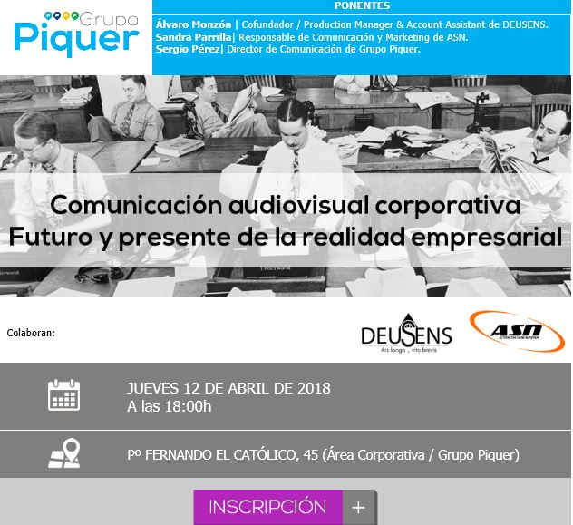 https://grupopiquer.com/emails/2018/empresas/comunicacion-audiovisual-corporativa/email/