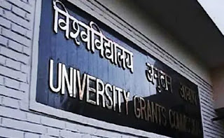 UGC directs universities to observe December 7 as Armed Forces Flag Day