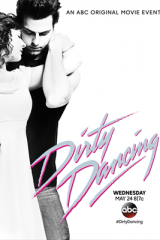 Dirty Dancing: O Musical 2017 - Legendado
