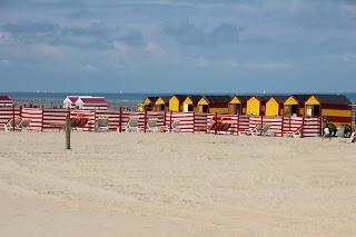 Overnachten De Panne Kijk voor het grootste aanbod hotels, vakantiehuizen, camping, appartementen in De Panne aan de Belgische kust op: www.ontdekdepanne.be