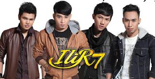 Download Lagu ILIR 7 Salah Apa Aku Mp3