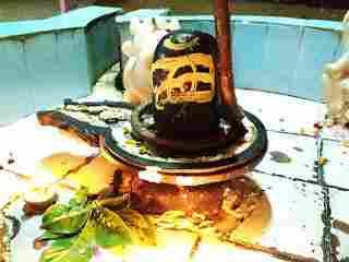 भगवान शिव से जुड़ी कुछ खास रोचक बातें | महाशिवरात्रि स्पेशल | Gyansagar ( ज्ञानसागर )
