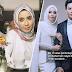 'Saya dan Bella sudah bercerai' - Nazim Othman