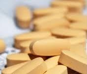 Impurities in Pharmaceutical Drugs