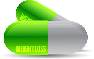 reduce fat fast gel para hombres