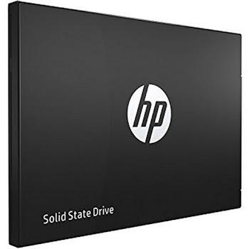 HP S700 500 GB
