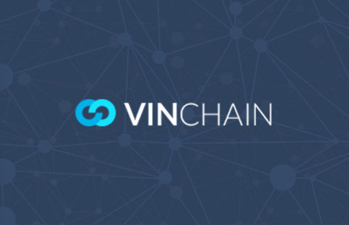 Vinchain.io Review
