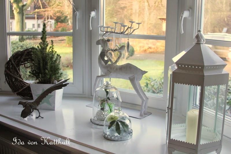 deko fensterbank wohnzimmer. Black Bedroom Furniture Sets. Home Design Ideas