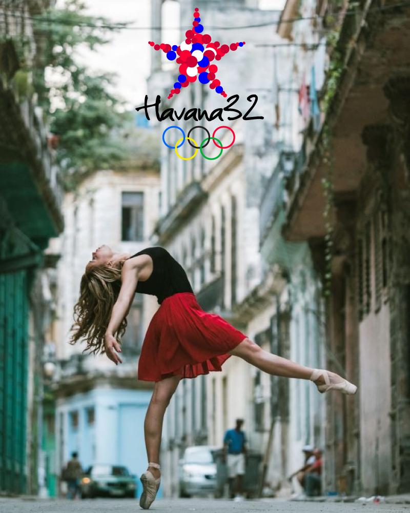 habana-posters-ballet.jpg