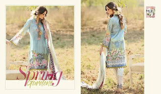 Malhar-by-Firdous-summer-lawn-2017-dresses-for-women-8