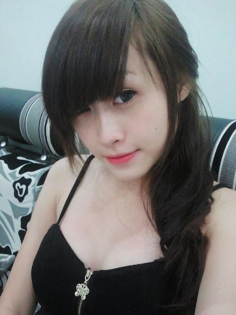 [Image: 9622012930_7ac22a6a9e_b.jpg]