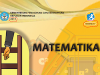 Materi Matematika Kelas 8 (VIII) Semester 1 SMP/MTs Kurikulum 2013 Edisi Revisi 2017