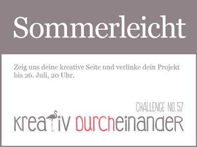 https://kreativ-durcheinander.blogspot.com/